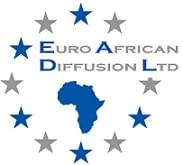 Euroafric.com